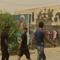 لماذا يستبعد العراقيون وصول
