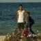 كاميرا CNN خلف الكواليس بتونس بعد هجوم الشاطئ