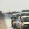 الأكراد يشددون قبضتهم الأمنية.. وداعش يغير التكتيكات ويتنكر