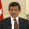 أوغلو لـCNN: إلحاق الهزيمة بداعش هدف استراتيجي