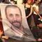 توتر داعش يمتدّ لتركيا