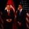 الولايات المتحدة وتركيا