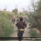 بالفيديو.. عمليات فرقة المشاة السابعة بالجيش العراقي