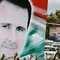 سوريا: وزير الداخلية يزور دروز السويداء.. والمقداد
