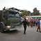 مصر.. 3 قتلى بانفجار سيارة مفخخة قرب قسم 6 أكتوبر