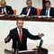 أردوغان: رحيل الأسد.. محاربة