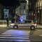فرنسا.. الشرطة تعتقل رجلاً دهس عدداً من المارة بسيارته وهو يردد