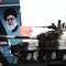 """الحرس الثوري الإيراني: السعودية تدعي أنها """"قائدة العرب"""" بـ""""التظاهر"""" بمحاربة """"داعش"""" بسوريا وقواتها """"عاجزة"""""""