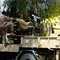 مسؤول لـCNN: داعش يقتل قائد الفرقة الأولى وقائد اللواء 38 ويسيطر على مقر الفوج الرابع للجيش العراقي