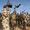 وزير الدفاع الأمريكي لـCNN: العراقيون أظهروا