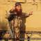 لواء مصري يتهم تركيا وحماس والحرس الثوري بدعم هجوم سيناء ويربط اللباس العسكري للمهاجمين بـ