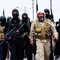 دار الإفتاء المصرية: عناصر داعش يتزوجون الفتيات بـ