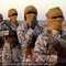 مساعد مدير FBI السابق لـCNN: داعش بدلت قواعد الحرب بعد زمن بن لادن.. أنصارها