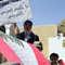 هجوم سعودي معاكس من بيروت على خطاب نصرالله حول