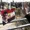 مباحثات للسيسي ومحمد بن زايد بالقاهرة محورها ملفات دفاعية واقتصادية وتعليمية