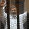 مصر: الإخوان يقارنون بين