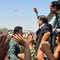 ترتيب الدول العربية التي خرج منها أكبر عدد مقاتلين إلى سوريا
