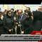 السيسي يرد على إشارة مرسي: المحاكمة لن تدوم طويلاً