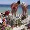 رئيس وزراء تونس: لا عودة لعهد بن علي الأمني.. والخطر من ليبيا كبير