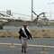 عاصفة الحزم.. أنباء عن قيام الحوثيين بإطلاق مئات السجناء و
