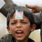 اليمن: موجة تفجيرات تقتل 8 من