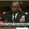 قائد القيادة الوسطى بالجيش الأمريكي: نجاح عمليات
