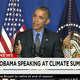 أوباما محذرا بوتين: ذكرى أفغانستان لا تزال حاضرة والتدخل بالحرب الأهلية في سوريا لن يفضي للنتائج التي تريدها