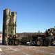 نائب رئيس أركان الجيش الأمريكي السابق يبين لـCNN ماذا يعني وجود منظومة S-400 الصاروخية الروسية بسوريا