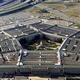 بعد مقتل مستشار أمريكي للبشمرغة بالعراق.. محلل الشؤون العسكرية بـCNN: لا أحد بعيد عن الخطر