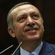 """أردوغان يلفت لتصريح كاميرون بأن """"تركيا لن تدخل الـEU لـ3000 عام"""": يبدو أنك لم تستطع الصمود لـ3 أيام"""