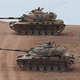 الخارجية السورية تدين القصف التركي شمال البلاد وتطالب مجلس الأمن بالتدخل
