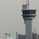 تقرير يبين خطوات استعاد الأمن التركي السيطرة على برج مراقبة مطار إسطنبول قبل وصول طائرة أردوغان بمحاولة الانقلاب