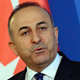 """بعد اتفاق """"وقف العنف"""" بسوريا.. وزير الخارجية التركي: وقف الغارات هو المهم"""