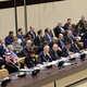 مستشار وزير الدفاع السعودي: إعلان المملكة المشاركة بقوات برية في سوريا قرار لا رجعة فيه
