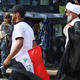 العراق: 11 قتيلا بانفجارين بمنطقة السماوة.. وداعش يتبنى ببيان منسوب: استهدفا تجمعا لقوات المغاوير