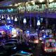 السعودية: مقتل 6 وإصابة 27 سعودياً في هجوم مطار أتاتورك بإسطنبول