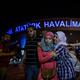 """بعد إشارة يلدريم لـ""""داعش"""".. مسؤولون أمريكيون: هجوم مطار أتاتورك يحمل بصمات التنظيم"""