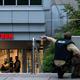 الشرطة الألمانية عن منفذ هجوم ميونيخ: انتحر برصاصة من مسدسه.. وتعرض للاعتداء الجسدي من زملائه سابقا