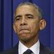 أوباما ينفي أي دور لأمريكا في محاولة الانقلاب في تركيا.. ويؤكد: طلب تسليم غولن يحكمه القانون