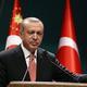 """المتحدث باسم أردوغان لـCNN حول مزاعم """"تطهير المؤسسات الرسمية"""": الأمر ليس له أي علاقة بالمعارضة"""