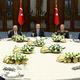 تركيا تُرجح محاولة لجوء غولن إلى مصر أو دول أخرى.. وتحذر واشنطن من إيوائه