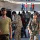 سوريا.. سقوط قذيفة على مشفى للولادة في إدلب