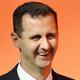 دبلوماسي سعودي: نظام الأسد دمر سوريا ككل.. وبالإحصاءات الرسمية هذا ما قدمته المملكة لمساعدة السوريين