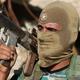 """محلل أمني أمريكي لـCNN: الفلوجة """"جائزة كبرى"""" في الحرب مع داعش.. لكن العراق بكامله غير مستقر"""