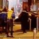 فيديو غامض لهجمات باريس.. هل كان أباعود يقف قرب الشرطة؟