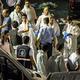 شهود يستعيدون شريط الهجوم على مطار أتاتورك: تأخر للشرطة والإسعاف.. وإطلاق نار عشوائي