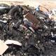 سلسة انفجارات تودي بحياة 20 شخصا على الأقل قرب بغداد