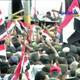 بالفيديو: متظاهرون يقتحمون المنطقة الخضراء والبرلمان العراقي.. والصدر: أتباع الفساد لن يتورعوا عن القتل