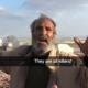 المرصد السوري: مقتل 28 في غارة على مخيم للنازحين في إدلب.. وواشنطن تدعو روسيا للرد على الأسد