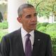البيت الأبيض ينشر مقاطع جديدة للحظات التي سبقت وتلت مداهمة بن لادن